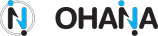 Associazione Ohana